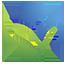 Аптека VPharm.ru — надежный помощник для поиска и заказа оригинальных товаров для красоты и здоровья.