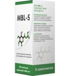 MBL-5 (МБЛ-5)