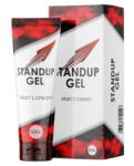 Stand Up Gel для потенции