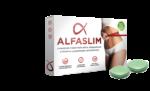 Альфа Слим средство для похудения