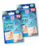 Formu Clear купить в аптеке