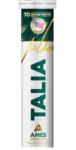 Talia для похудения купить в аптеке