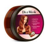 Diva Mask купить на официальном сайте