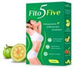 FitoFive купить в аптеке