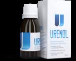 Urenol купить дешего