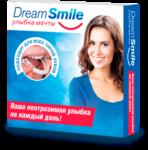 Купить виниры Dream Smile в аптеке