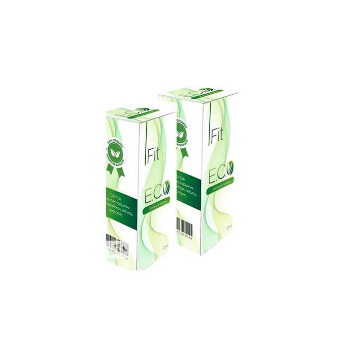 Eco Slim Капли Для Похудения Отзывы. Eco Slim для похудения: отзывы покупателей и врачей, цена шипучих таблеток