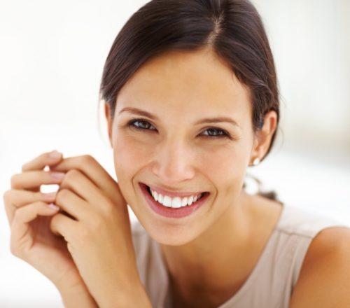 10 правил для здоровья женщины
